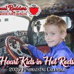 Calendar_2020_photo_heartrodders