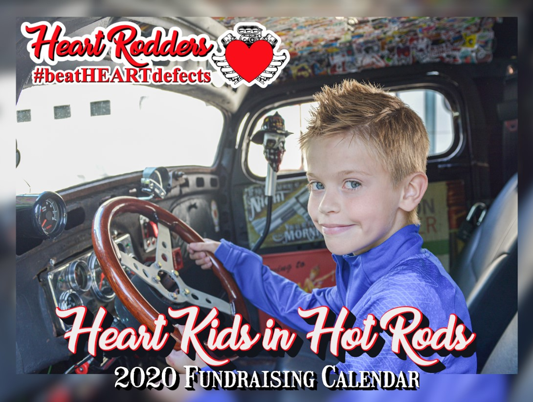 Calendar_2020_photo_heartrodders