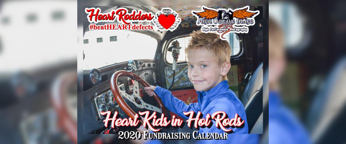 Heart_Rodders_Store_Photo
