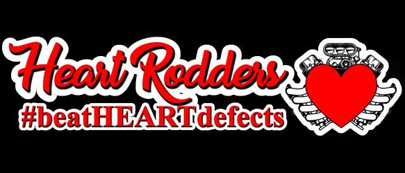 Heart Rodders